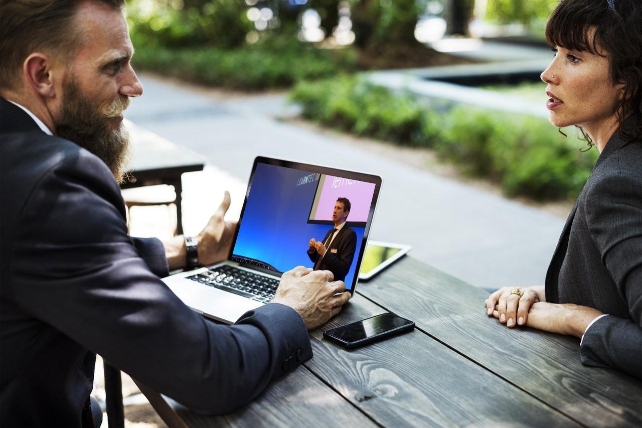 Was macht einen guten Digital Leader aus?